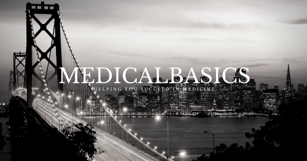 medicalbasics, medical products, medical supplies